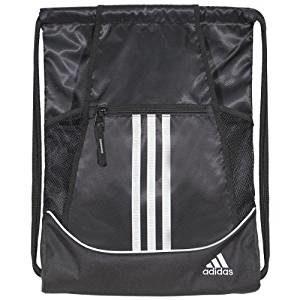 Best Gym Sack Bag Reviews