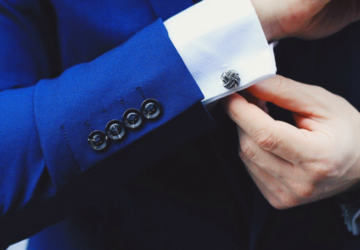 Best Man Cufflinks Reviews