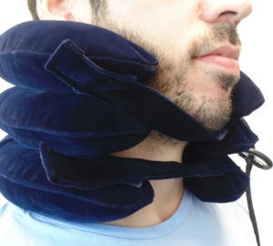 Best Neck Traction Device Reviews