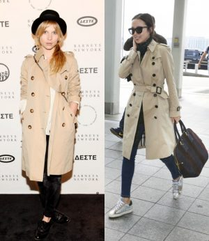Best Trench Coats for Women Reviews