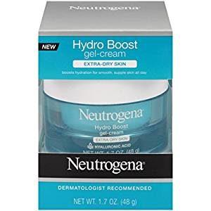 Best Moisturizer For Dry Skin Reviews