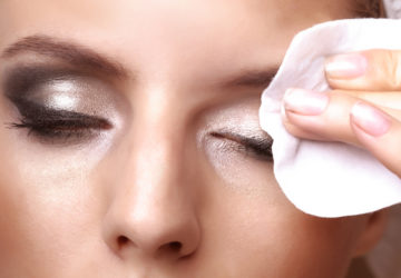 Best Makeup Remover Wipes Reviews