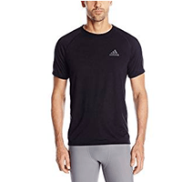 Brands for Mens Athletic Shirts9