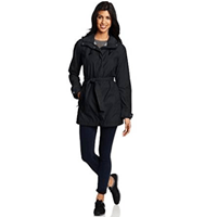Trench Coats for Women2