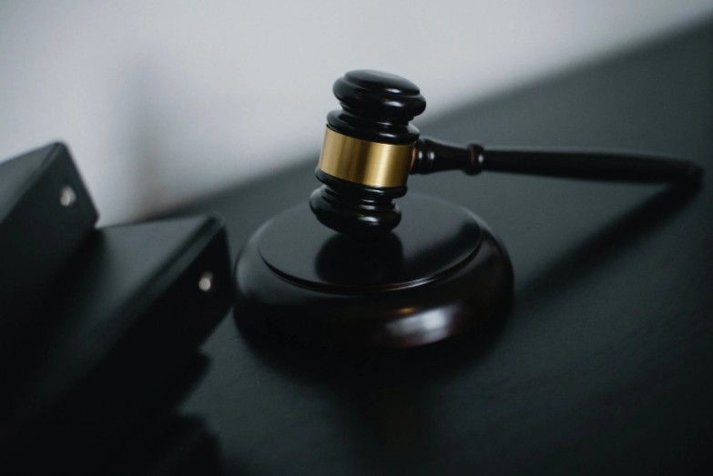 How a personal injury lawyer can help you to protect against your financial loss?
